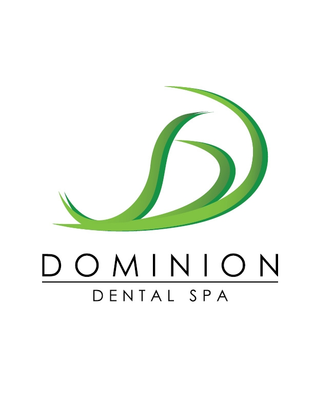 San Antonio dentists